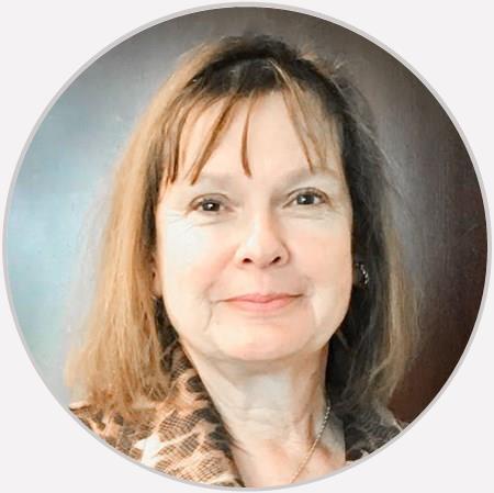 Linda Brower, PA