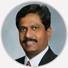 Papaiah Gopal, M.D.