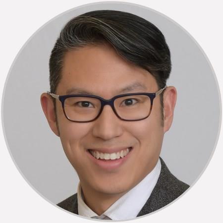 Simon Chao, M.D.