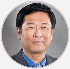 Hao Wang, M.D.