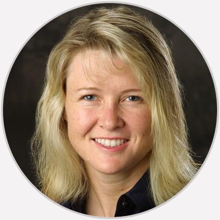 Heidi T. Bloom, M.D.