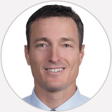 Todd A. Clevenger, M.D.
