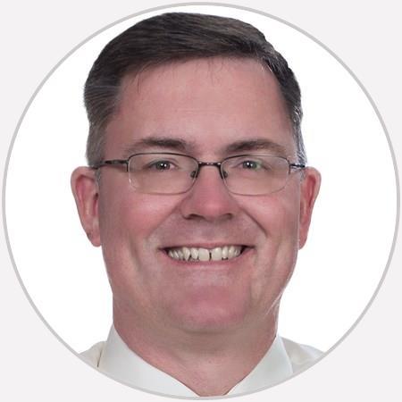 Paul L. Sternenberg, M.D.
