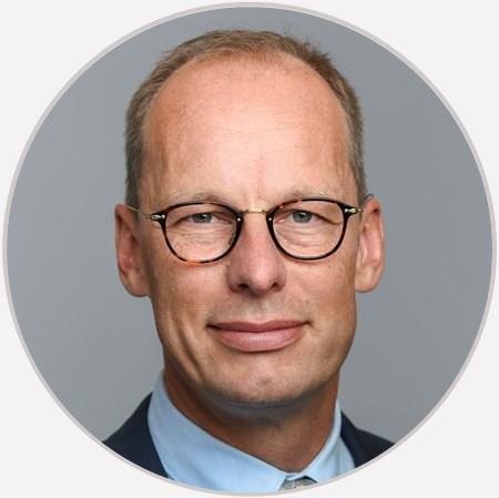 Dalip Pelinkovich, M.D.