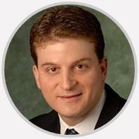 Eric Manoff, M.D.