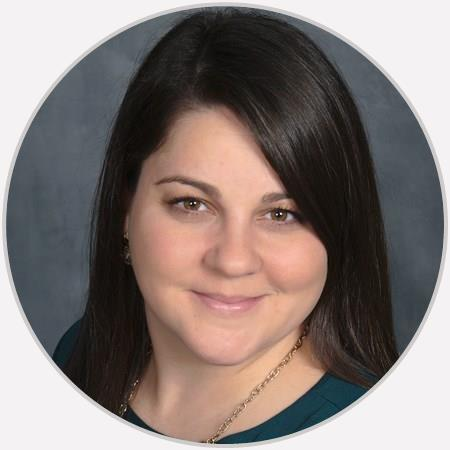 Nancy Tengelsen, PA-C