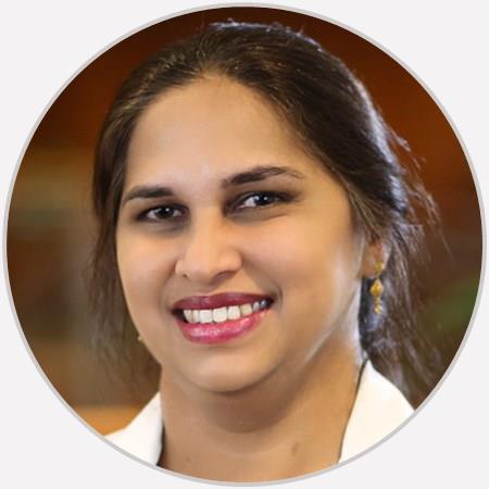 Mythili Seetharaman, M.D.