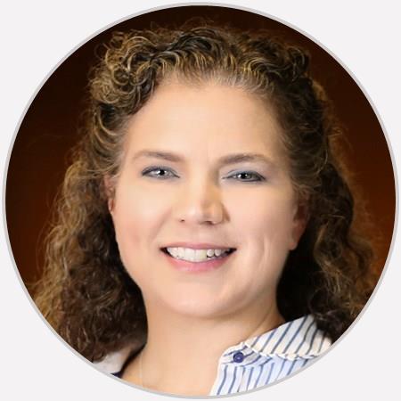 Donna Mueller, D.O.