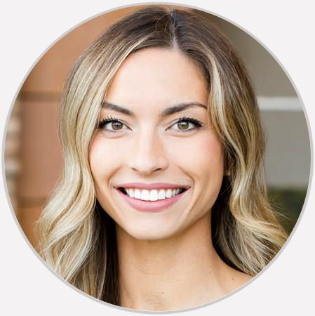 Megan Freeman, PT