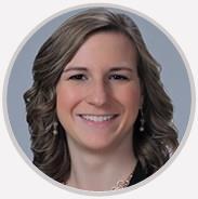Jenna Bailey, M.D.