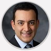 Omid Ghalambor, M.D.