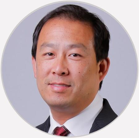 Brian Leung, M.D.