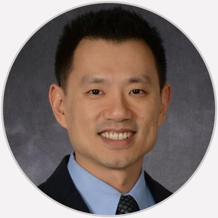 Peter Yeh, M.D.
