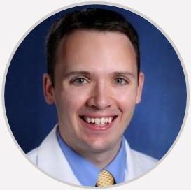 Jason Hooton, M.D.