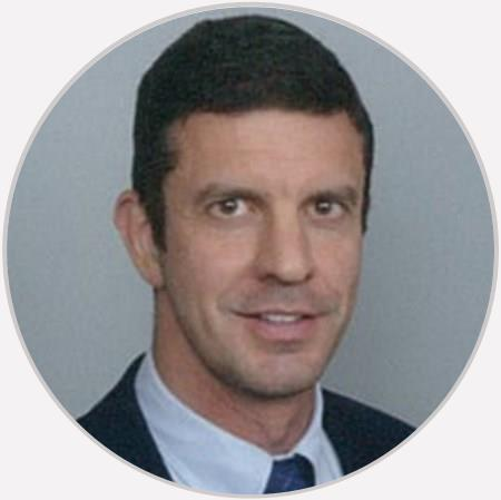 Gregg Sobeck, M.D.