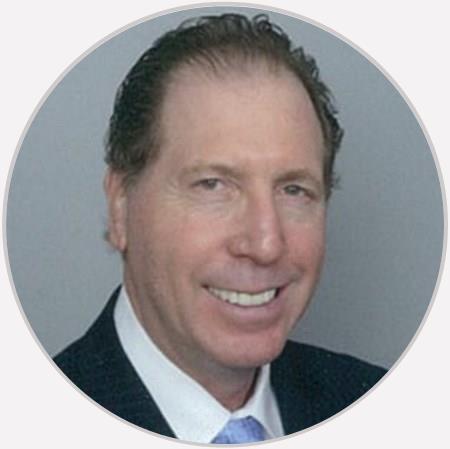 Richard Nussbaum, M.D.