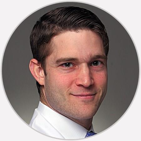 Jonathan Berkowitz, M.D.