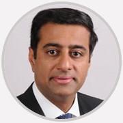 Nitin Gupta, M.D.