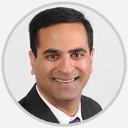 Shil Patel, M.D.