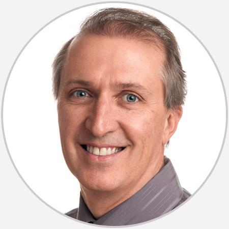 Scott Mandel, M.D.