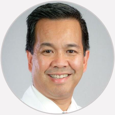 Dan Nguyen, M.D.