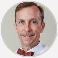 Paul Schricker, M.D.