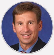 David Stager Jr, M.D.