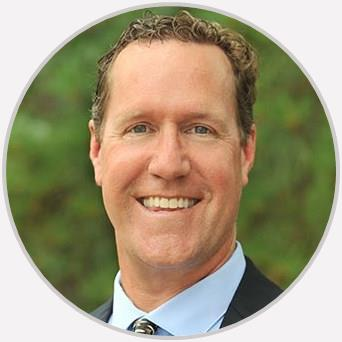 Mark Curzan, M.D.