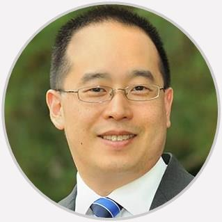 Chris Lin, M.D.