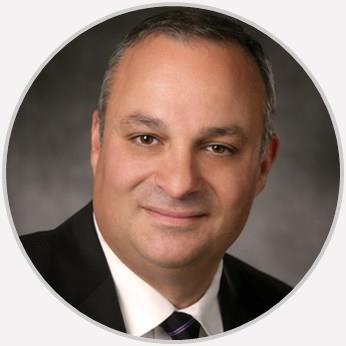Mark Barba, M.D.