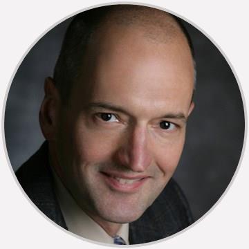 Michael Chmell, M.D.