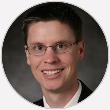 Ryan Enke, M.D.