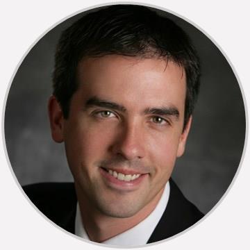 Scott Ferry, M.D.