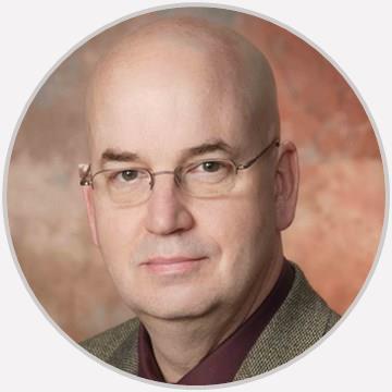 Richard Olsen, M.D.
