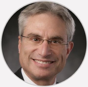 Steven Rochell, M.D.