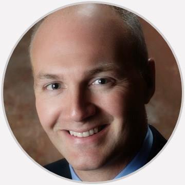 Scott Trenhaile, M.D.