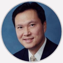 Robert Chu, M.D.