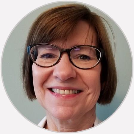 Barbara Carden, NP