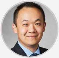 Steven Liu, M.D.