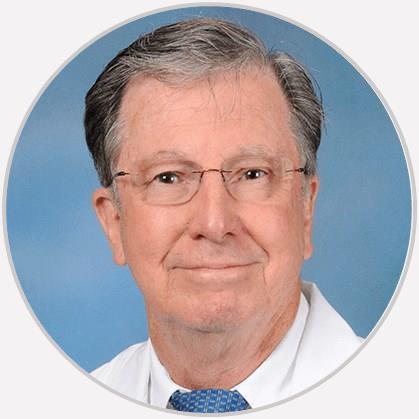 Michael Feanny, M.D.