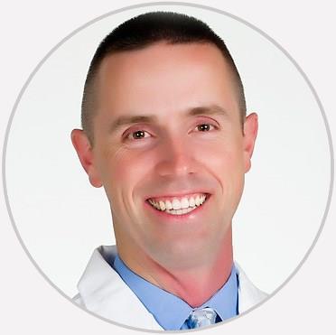 Bryan Kirby, M.D.