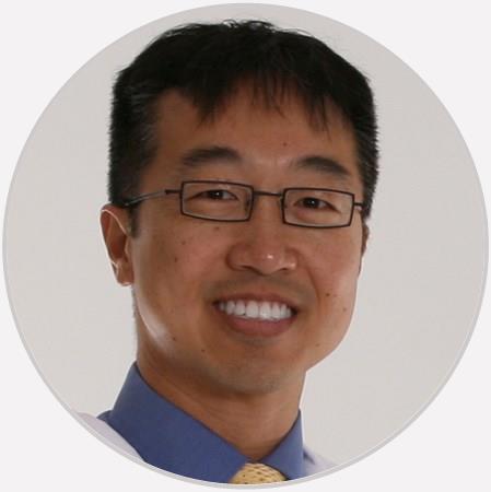 Ki Lin, M.D.