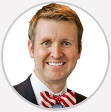 Brian Clowers, M.D.