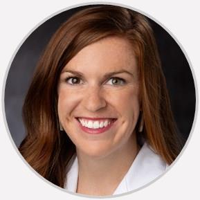 Hillarie Kessler, PA