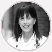 Annette Osher, M.D.