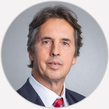 Steven Gecha, M.D.