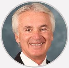Thomas Gutowski, M.D.