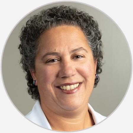 Jennifer Hasan, D.P.M.