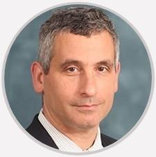 Stuart Levine, M.D.