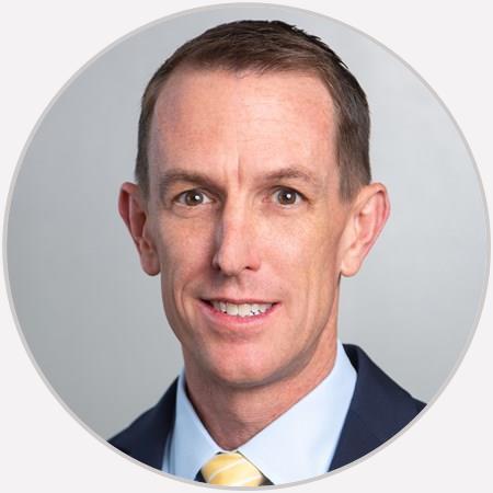 Todd McGrath, M.D.